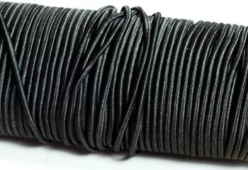 100g GummisHaushaltsgummisGummiringeØ120mm2 x 5mm95/% Kautschuk
