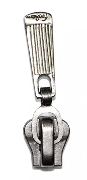 zipper accessoires rei verschluss reparieren 1 st ersatzzipper ersatzschieber rei verschluss