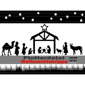 Christmas SVG Oh Holy Night SVG believe svg Jesus SVG believe sign Holiday svg winter cliapart christmas clip art holiday clipart download