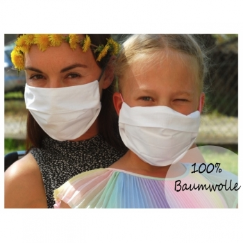 Buy mouth covering mask, respiratory mask, face mask, makeshift mask, nose mask, washable, boil-proof, cotton face mask, cotton mask